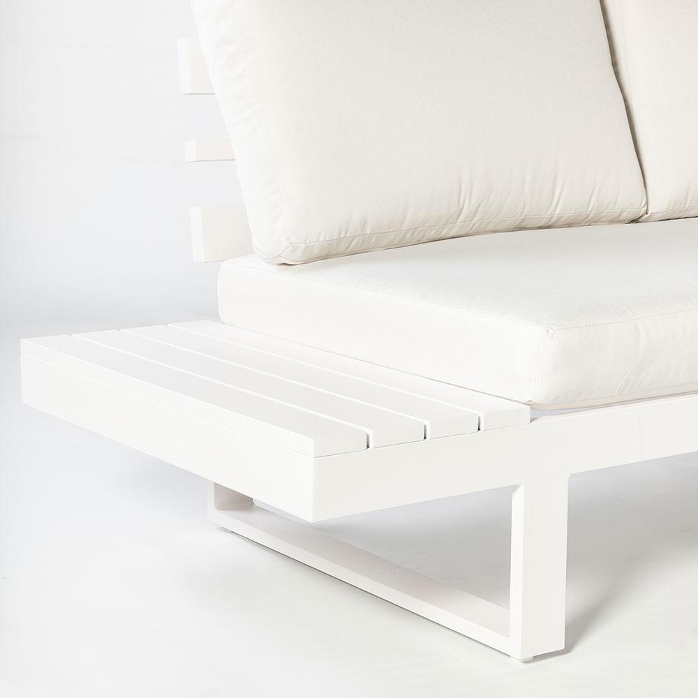 muebles-de-exterior-sofia