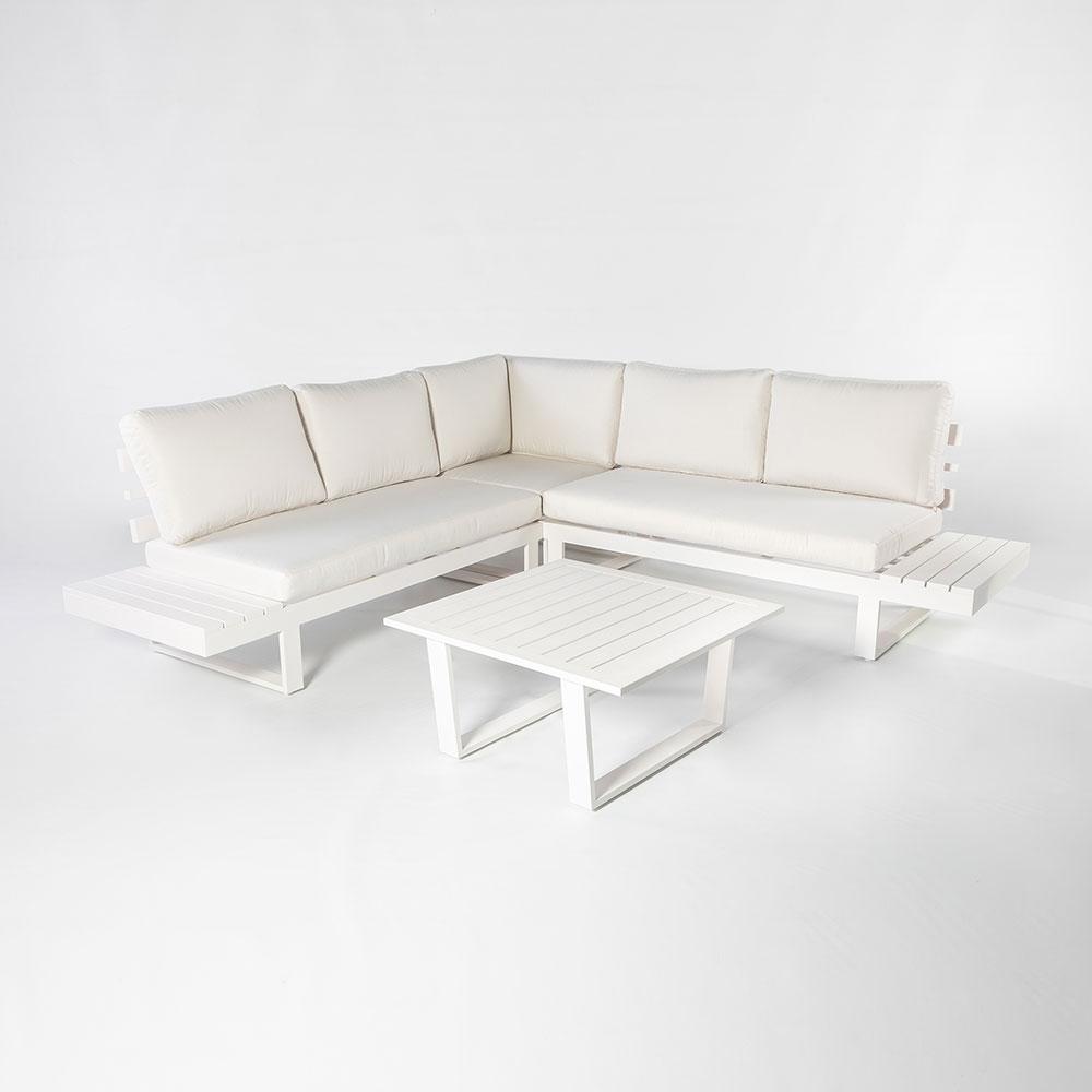 muebles-de-jardin-sofia