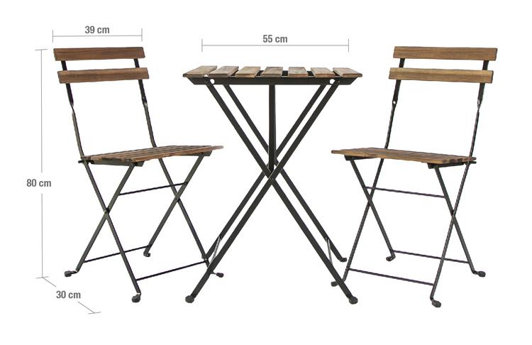 tienda-muebles-oslo_04-medidas