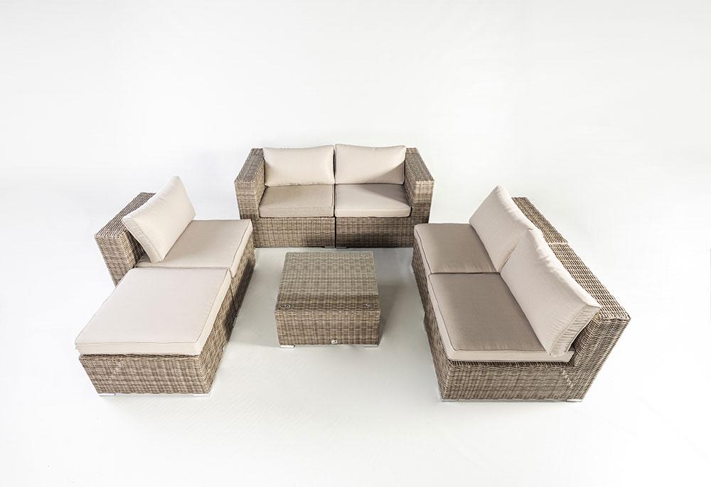 muebles-exterior-conjunto-exterior-turin-kactusrepublic