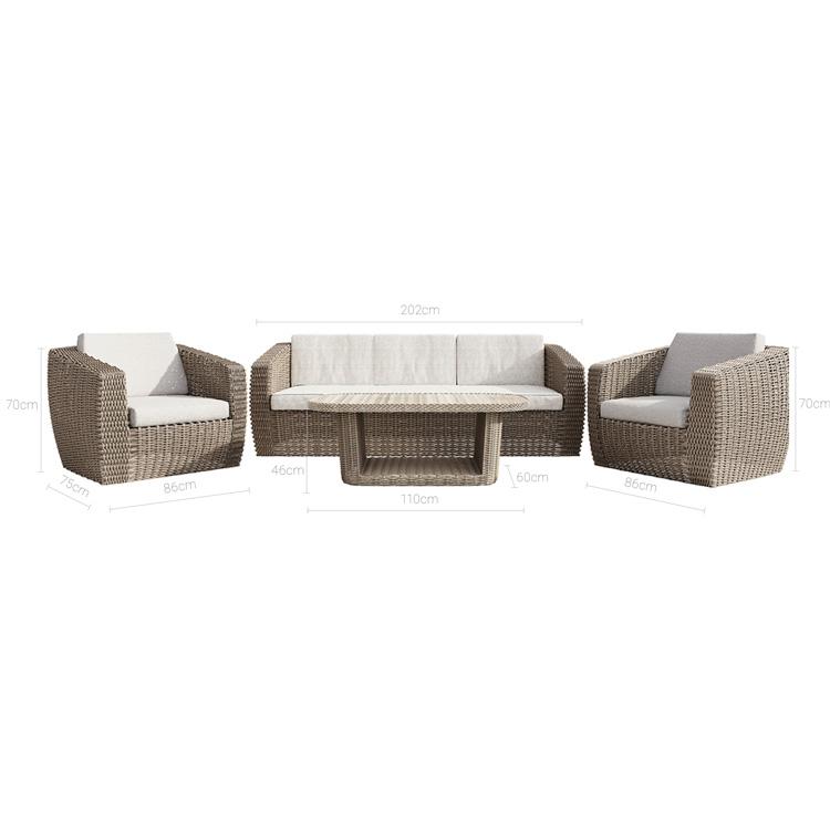 comprar-muebles-morea4-medidas