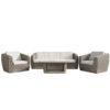 tienda-muebles-morea-4-750x750