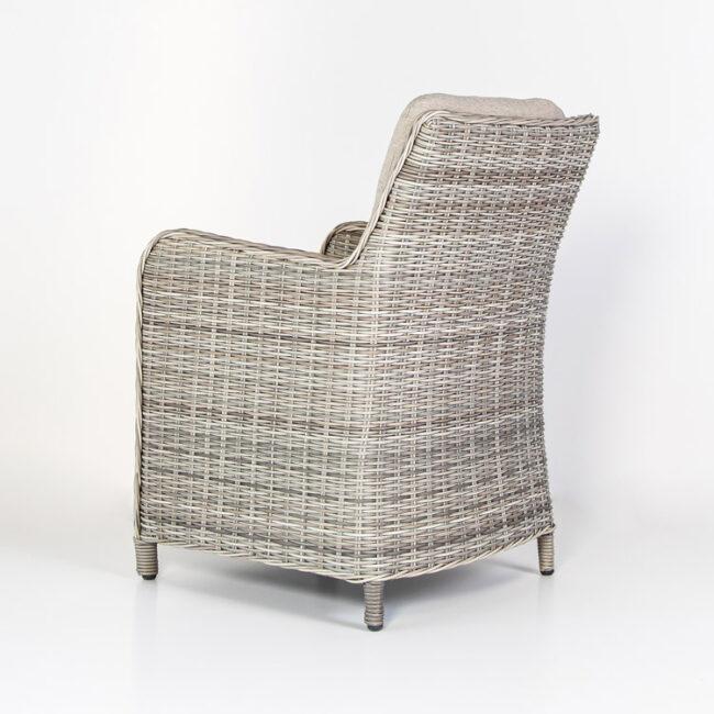 muebles-de-exterior-sillon-paris