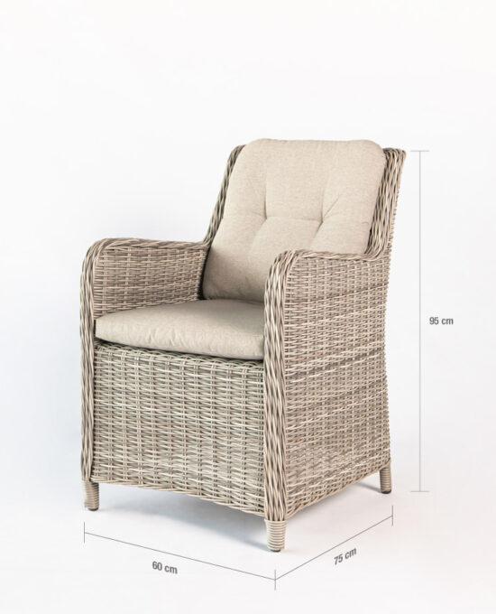 muebles-de-jardin-sillon-paris