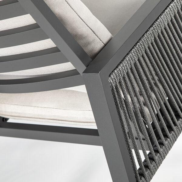 muebles-exterior-sicily-4