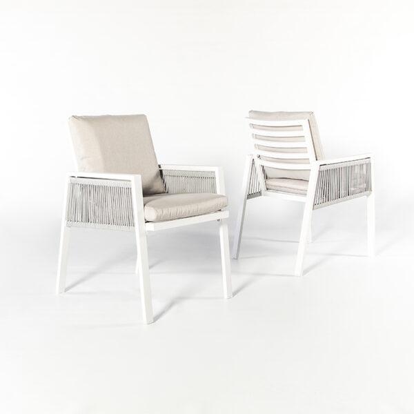 comprar-muebles-sicily