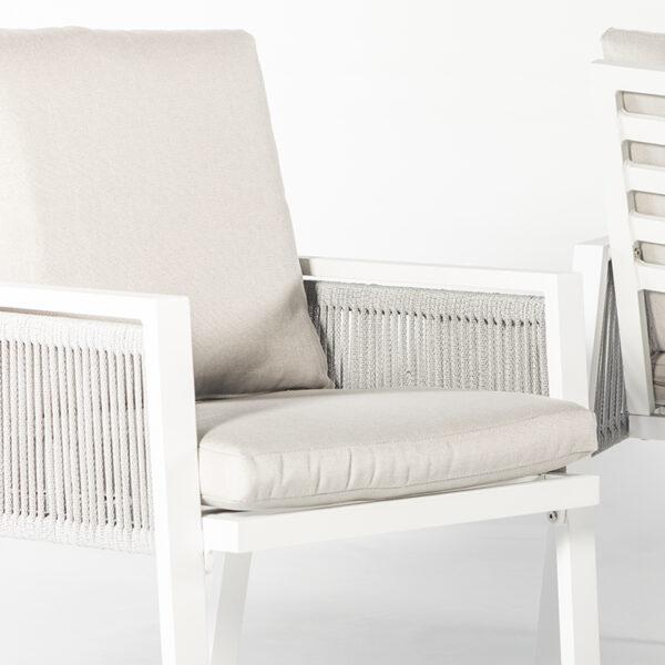 tienda-muebles-exterior-sicily-blanca