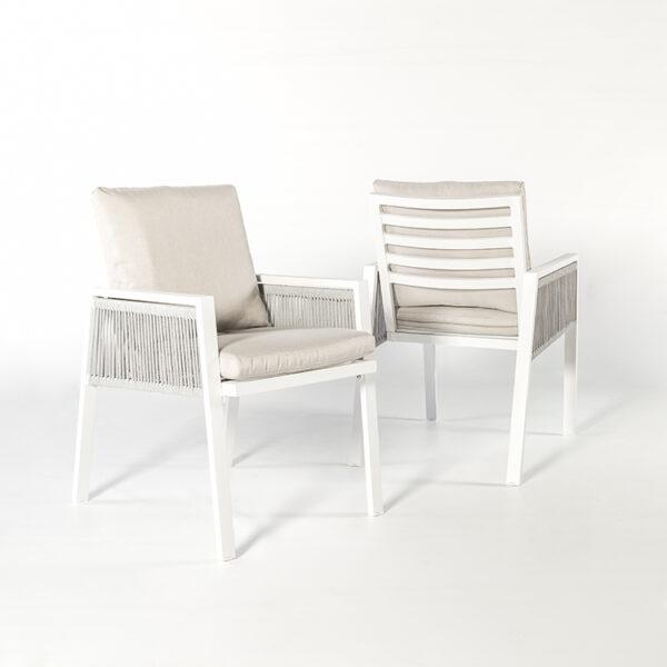 tienda-muebles-sicily-750x750