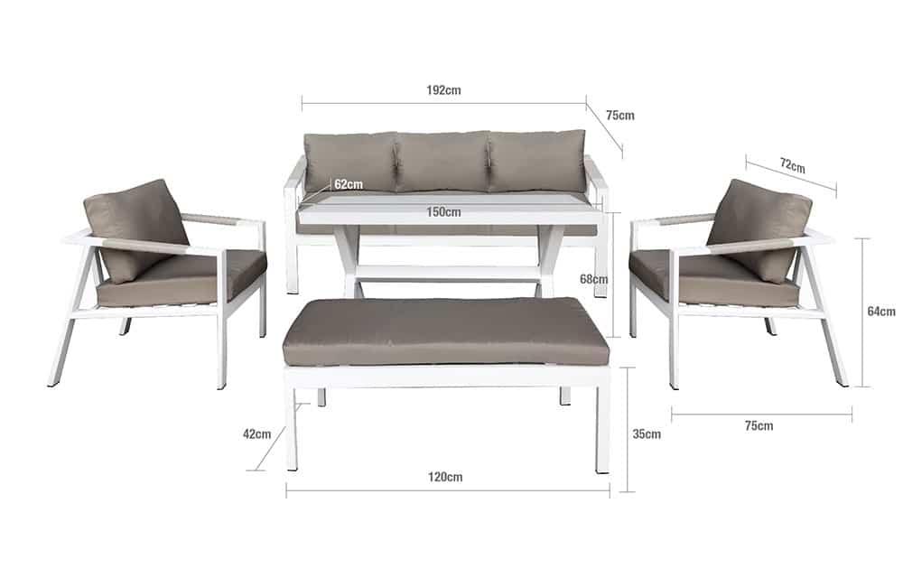 comprar-muebles-conjunto-exterior-monza-kactusrepublic