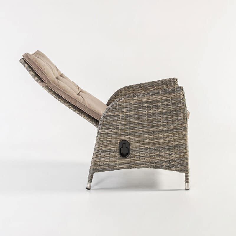 comprar-muebles-conjunto-exterior-new-luxemuebles-exterior-conjunto-exterior-new-luxemburgo-kactusrepublic-8mburgo-kactusrepublic-8