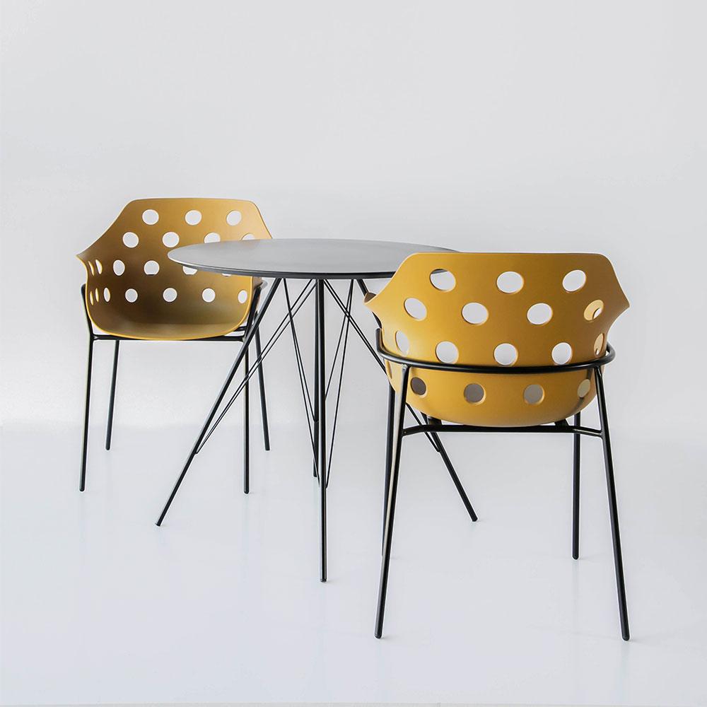 comprar-muebles-mesa-de-comedor-redonda-monika-kactusrepublic-11