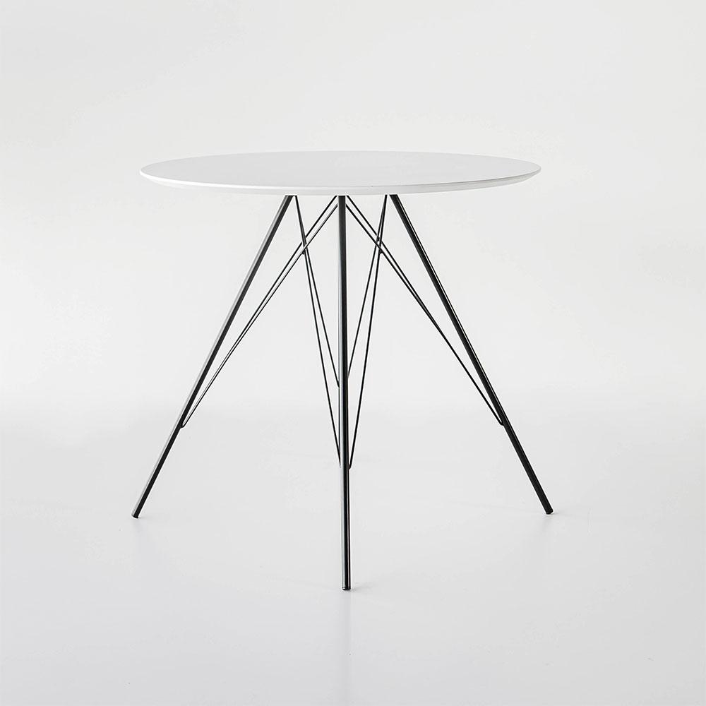 comprar-muebles-mesa-de-comedor-redonda-monika-kactusrepublic-13