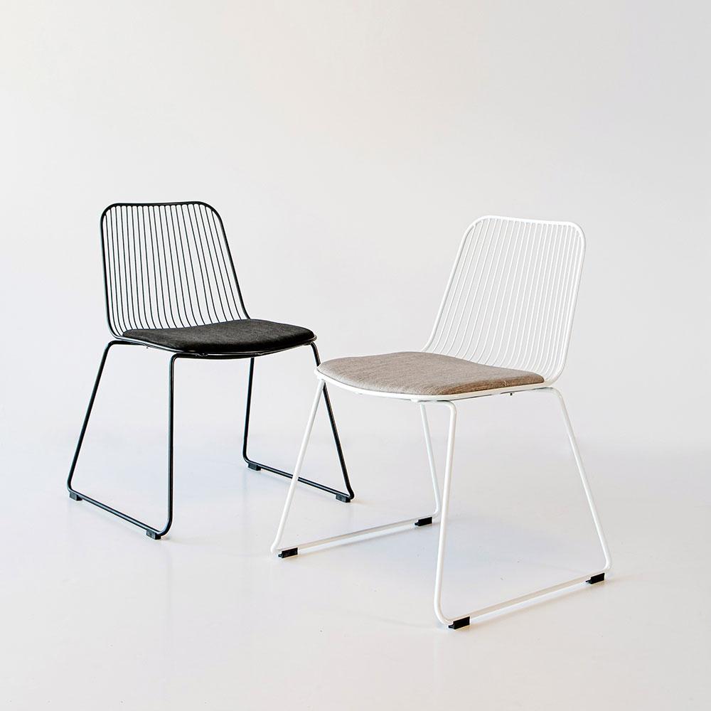 mueble-de-jardin-silla-de-salon-alessia