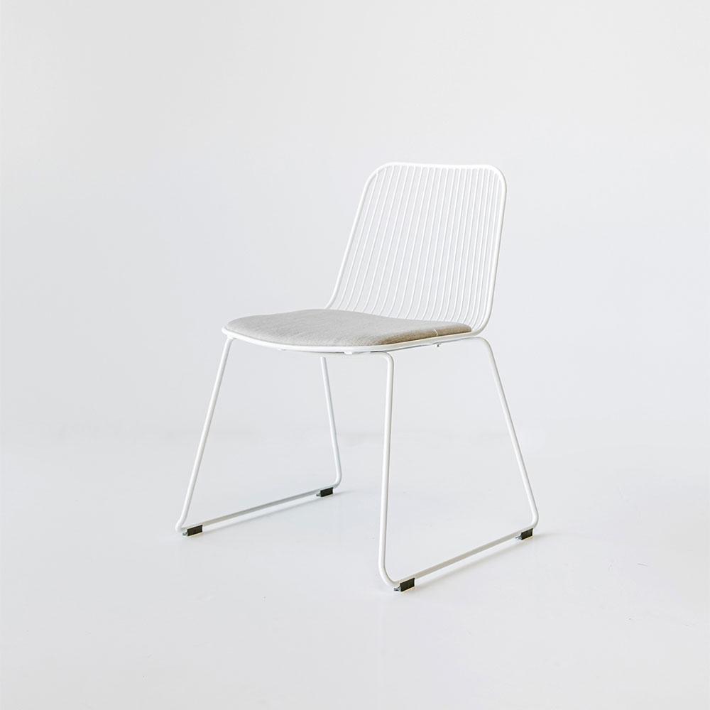 muebles-de-jardin-silla-de-salon-alessia