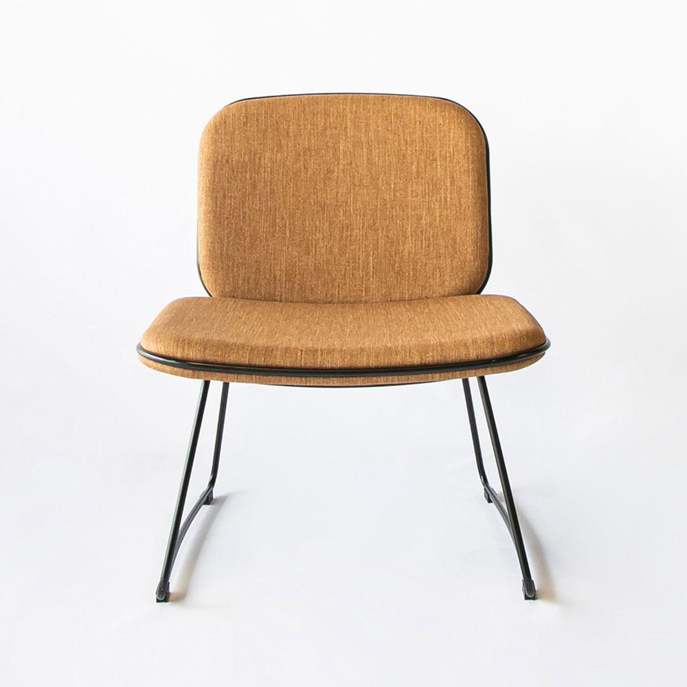 sillón Carola