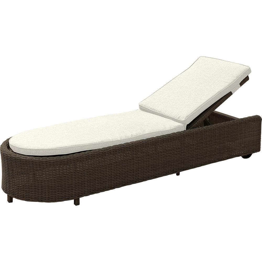 muebles-de-jardin-https:kactusrepublic.comcategoria-productooutlet