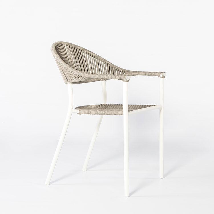 muebles-de-jardin-silla-melk