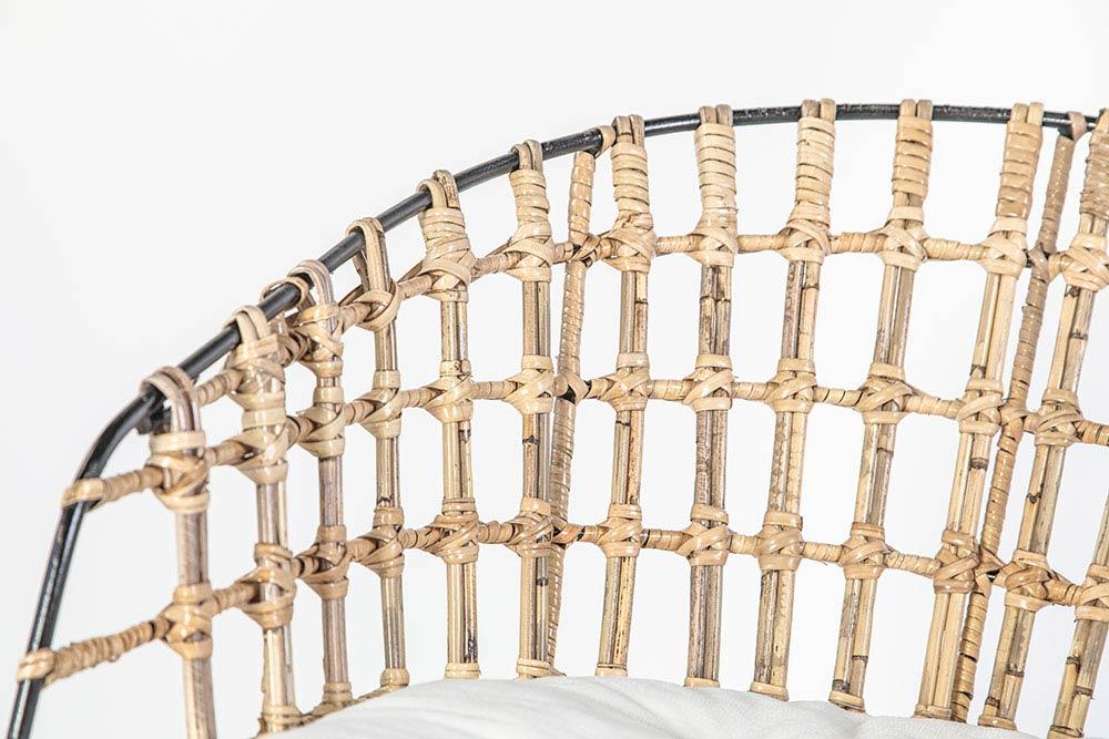 silla-de-ratan-minna-kactusrepublic